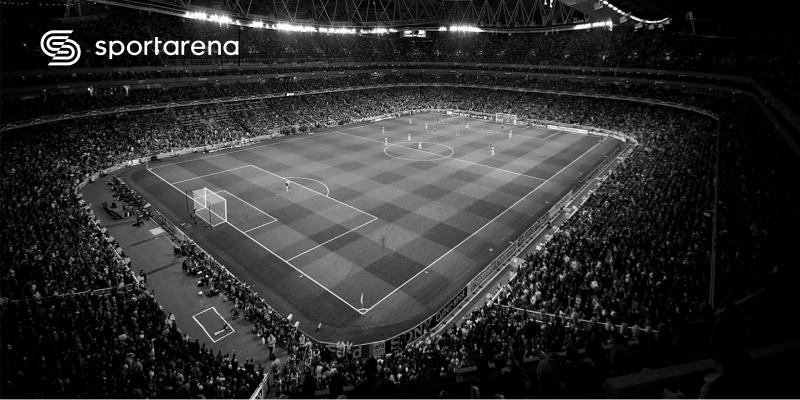 футбол уругвай примера дивизион