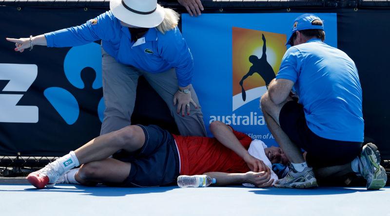 Australian Open, google.com