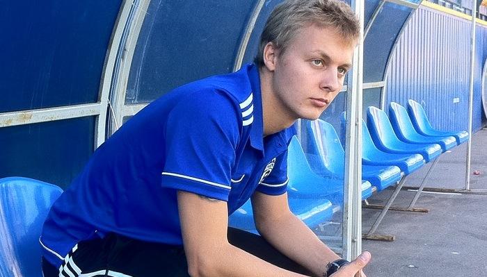Ингулец объявил поиск исполнительного директора клуба. Свои услуги предложил Александр Шуфрич