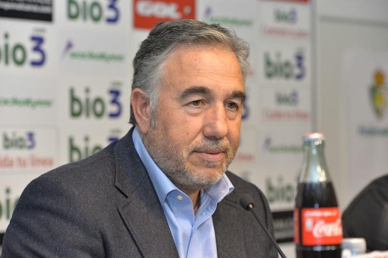 Хосе Фернандес Ньето, Quinito