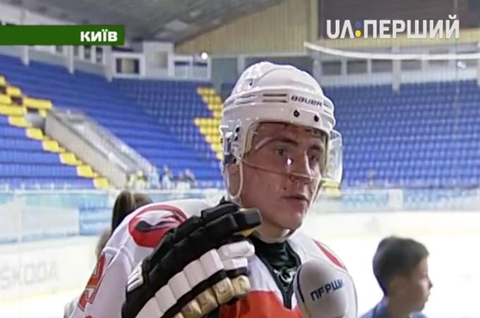 Севастьян Карпенко, youtube.com