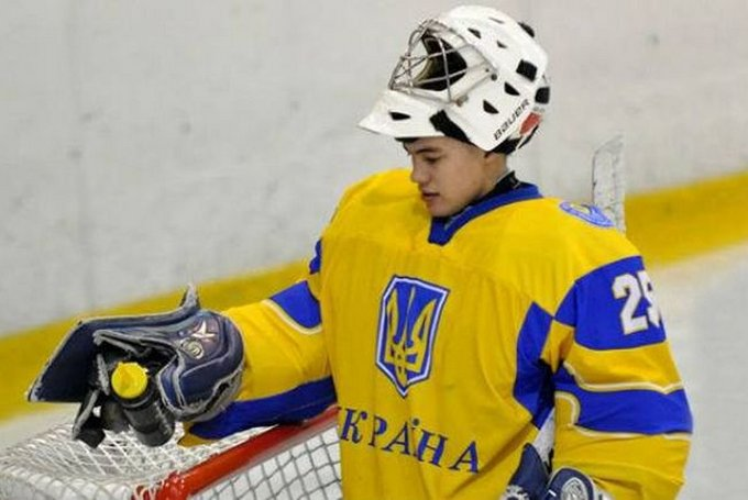 1435508219_hockey_zahar