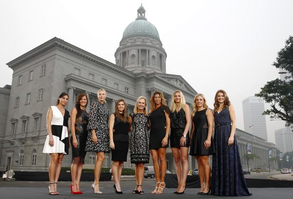 WTA Finals, google.com