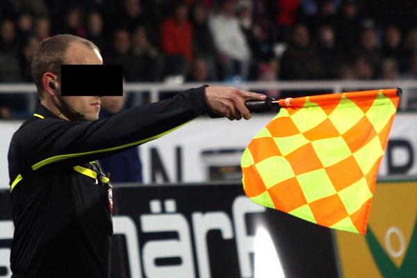 Clemens_Schüttengruber,_Fußballschiedsrichter_(02)