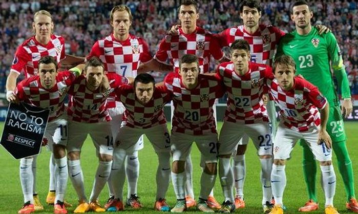 croatiaweek.com
