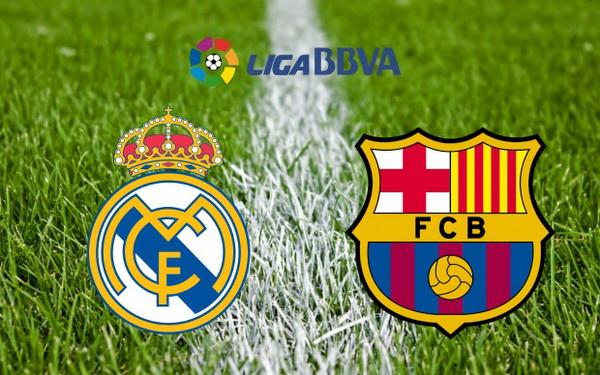 Real-Madrid-vs.-Barcelona-El-Clásico-2015-2016