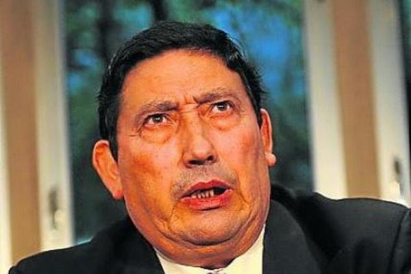 Sanchez-Arminio-Presidente-del_54146732768_54115221152_960_640