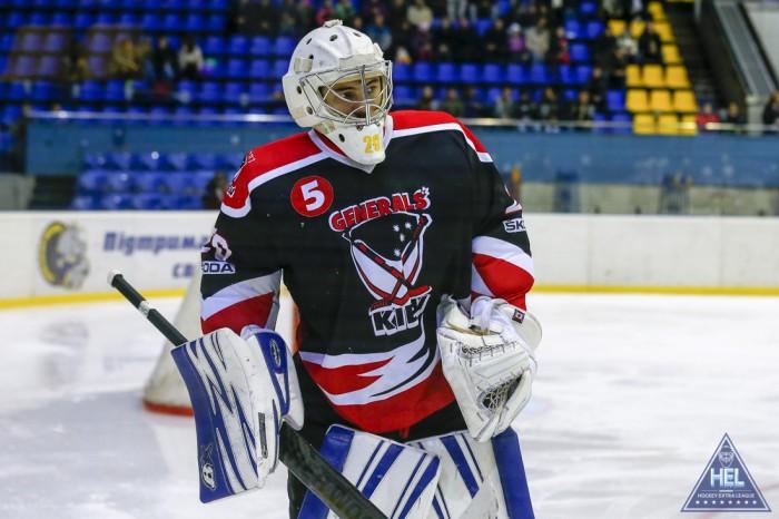 Эдуард Захарченко, hel.net.ua