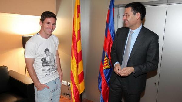 el-barcelona-defiende-a-messi-y-denuncia-un-cumulo-de-decisiones-externas