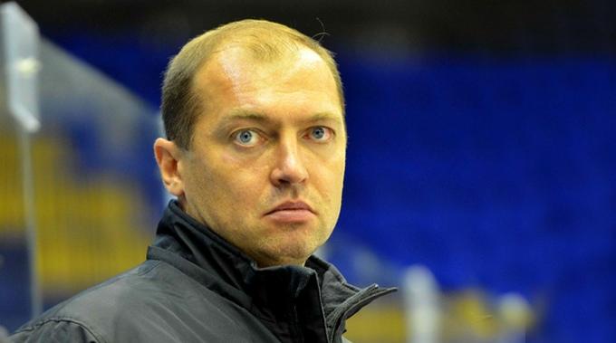 Вадим Шахрайчук, fhu.com.ua