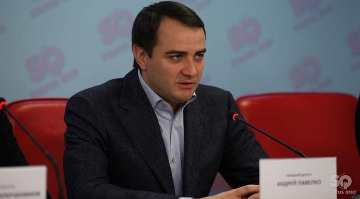 Договірні матчі в Україні: журналіст назвав причину відсутності результатів розслідувань