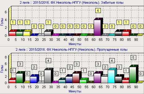 14_Никополь_зима_хв