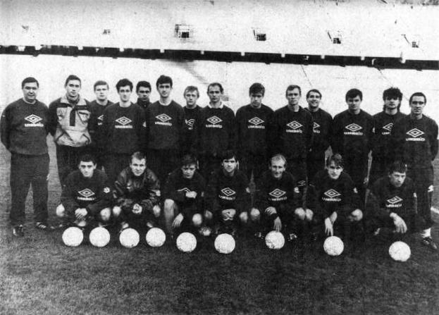 Збірна під керівництвом Конькова ще сподівалася нав'язати боротьбу хорватам та італійцям.