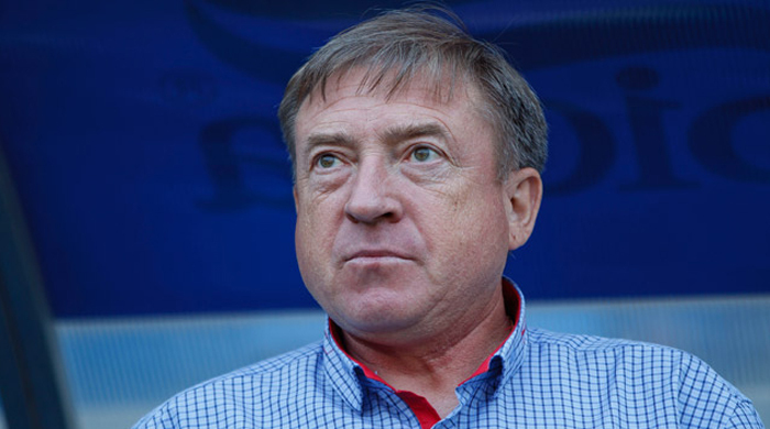 Вячеслав Грозный, google.com