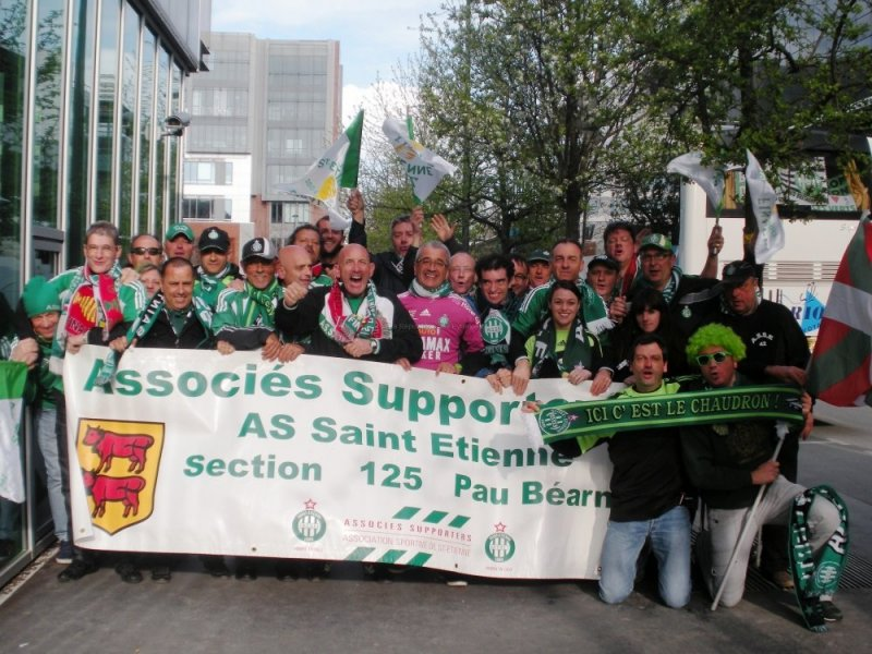 la-section-125-pau-bearn-des-associes-supporters-de-l-as_942777_800x600