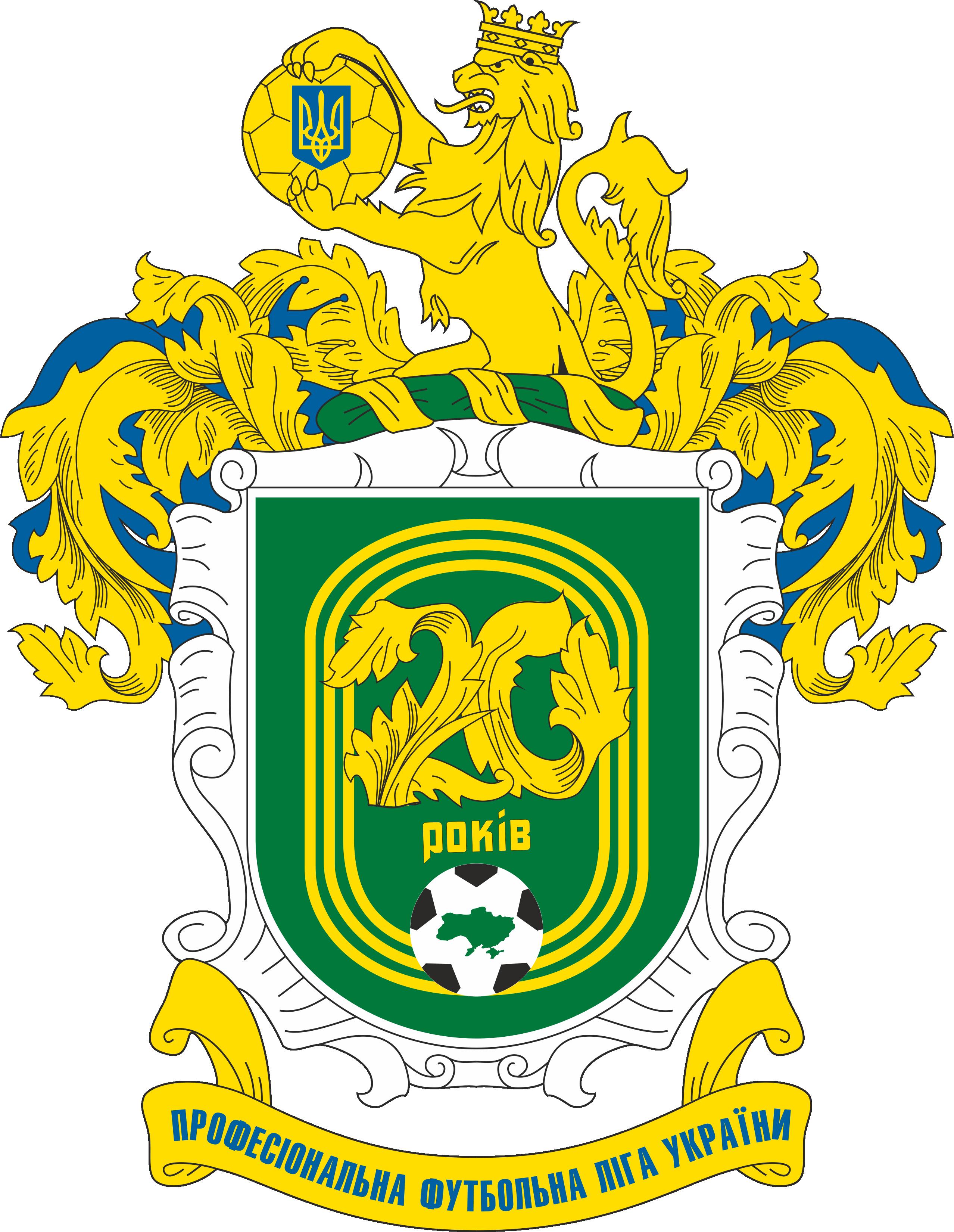 logolost (1)