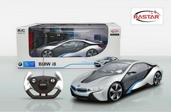 rastar_rc_car_new_kids_toys_for