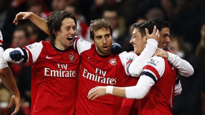 «Арсенал» предложит Венгеру новый контракт