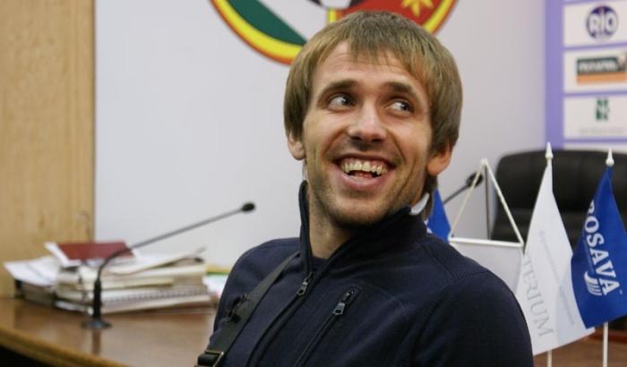 Ярмаш Григорий