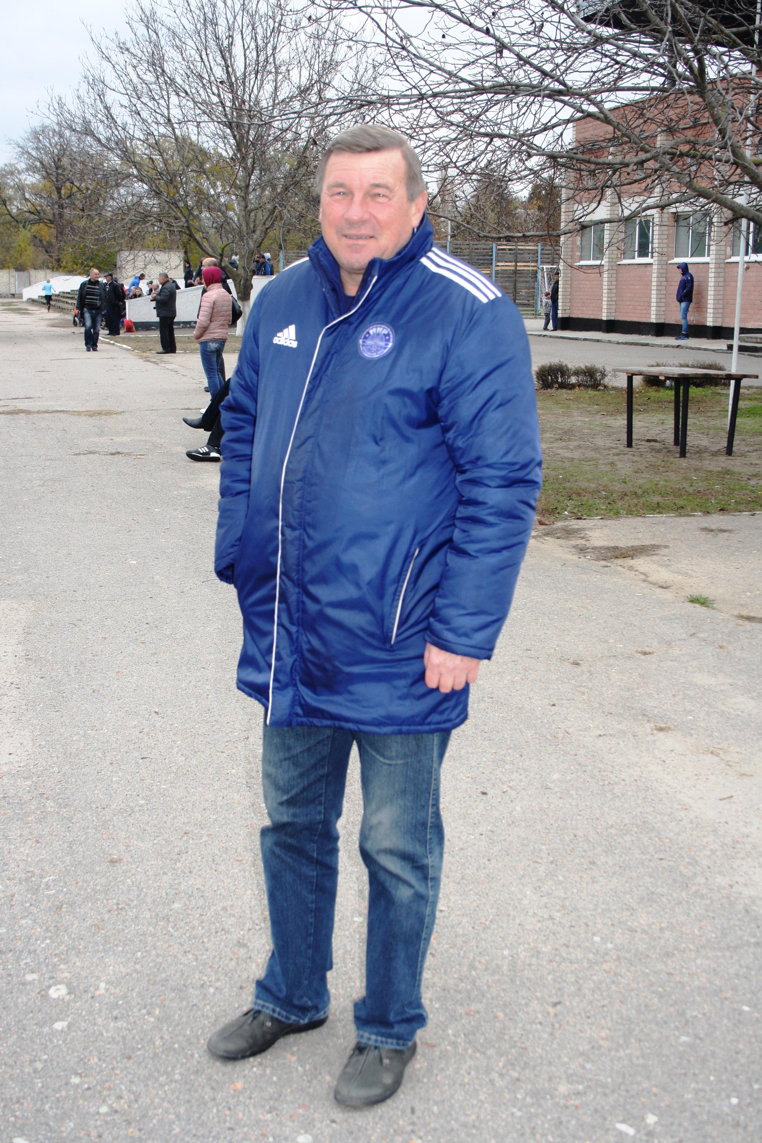 Александр Сапельняк, фото Александр Крупица, Sport Arena