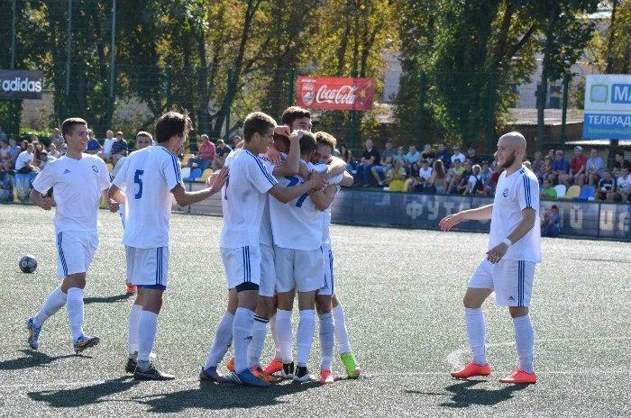 фото fcbarsa.com.ua