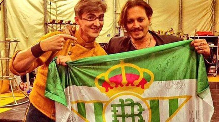Фото sevilla.abc.es