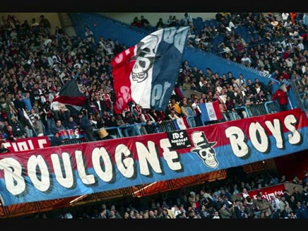 eGNlYzJlMTI=_o_football-song---kop-of-boulogne-oi