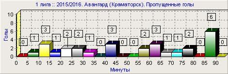 ea45f8bb-f374-43da-82aa-8d86dc422507