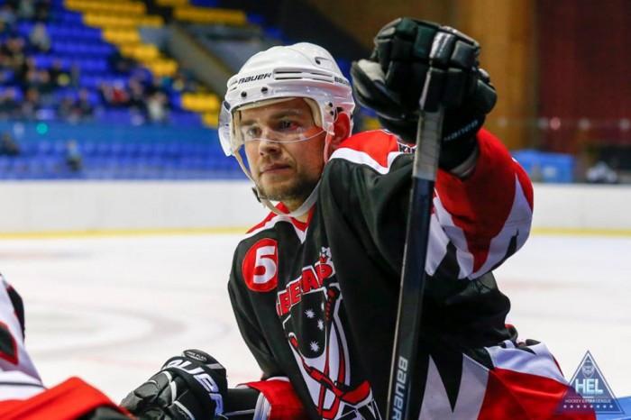 Александр Победоносцев, hel.net.ua