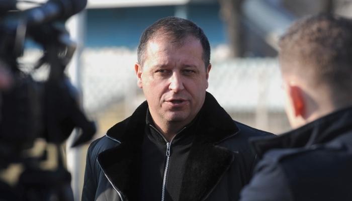 15Q. Юрий Вернидуб