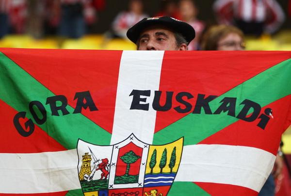 Atletico+Madrid+v+Athletic+Bilbao+UEFA+Europa+fudyjhRWccql