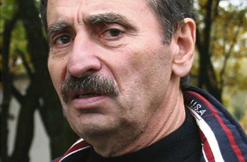 Леонид Колтун, football.sport.ua