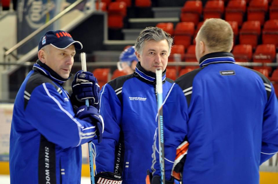 Александр Савицкий, fhu.com.ua