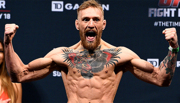 Conor-McGregor-Fight-Night-59-645x370.pn