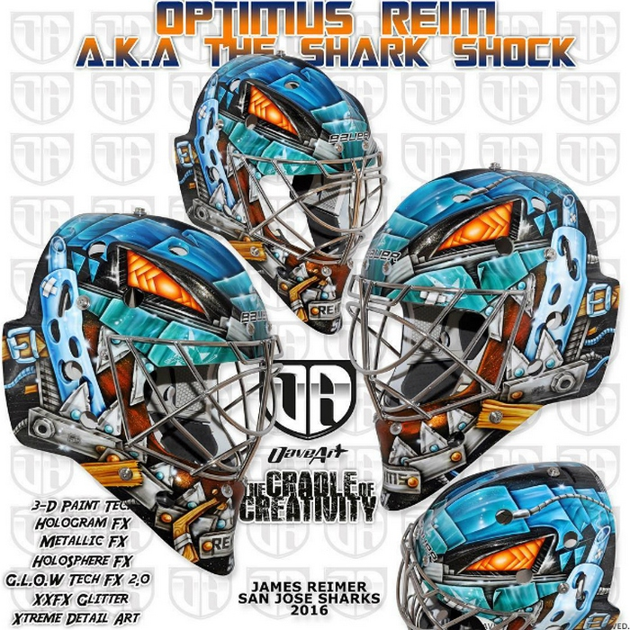 James-Reimer-SJS-mask-full