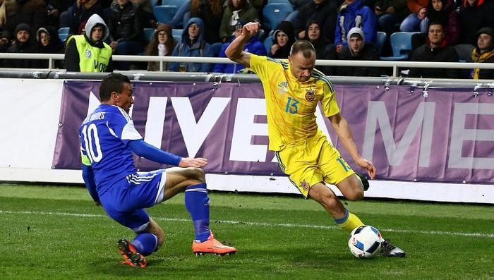 фото pobeda.od.ua