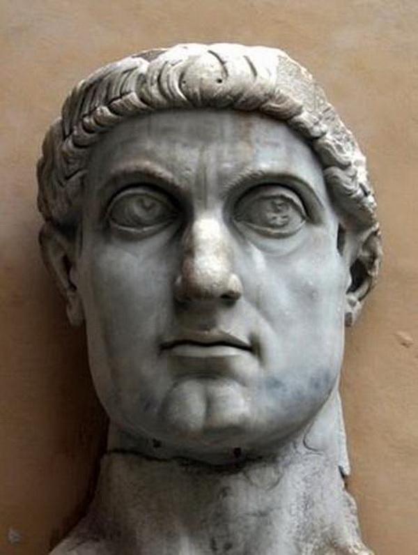 imperator-Konstantin-Velikij-Kapitolij