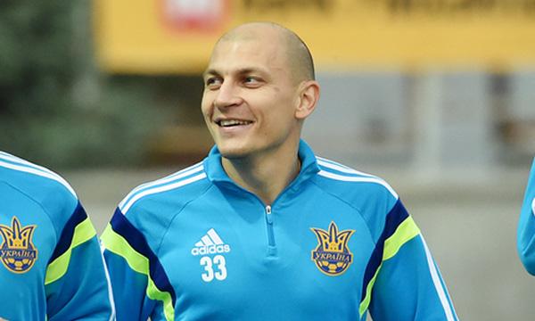 Никита Каменюка, Football.ua