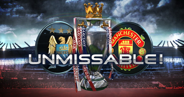 manchester-city-united-unmissable-monday-nigh_27563041