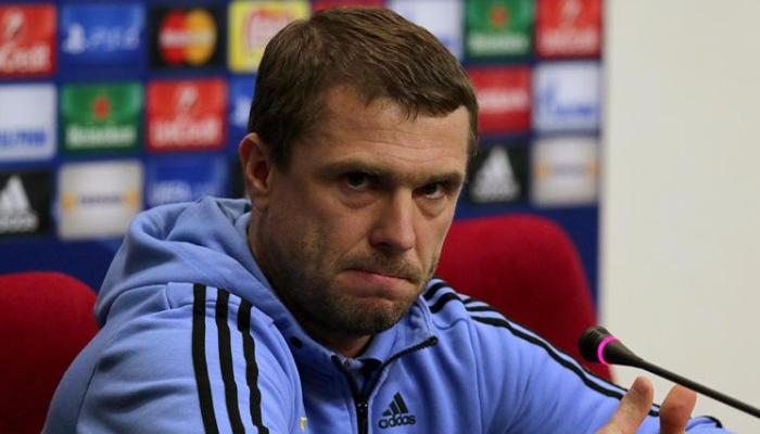 «Динамо» одержало волевую победу над «Волынью»