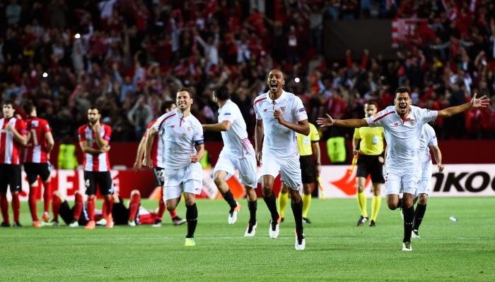 Мончи: «Хотим испанский финал»
