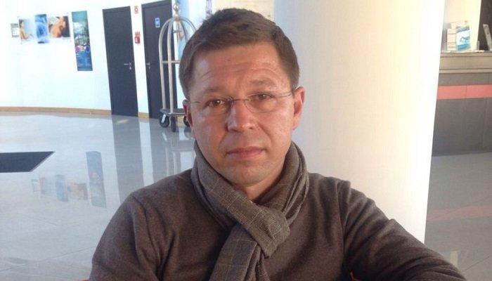 """«Брага» готова сотрудничать сполицией по«делу """"Лейрии""""»"""