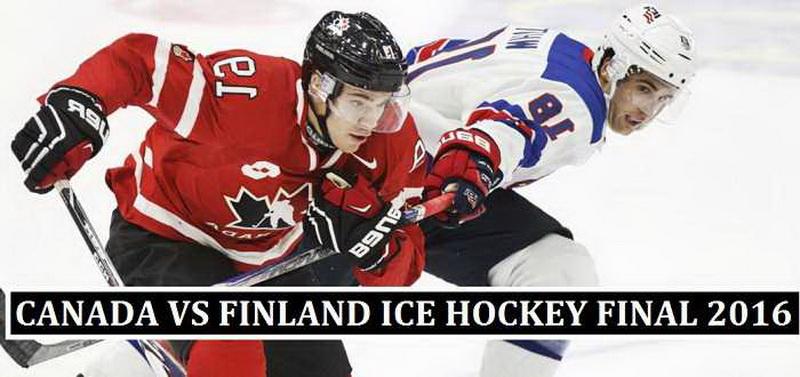 Finland-vs-Canada-Stream-2016-ICE-Hockey-Final