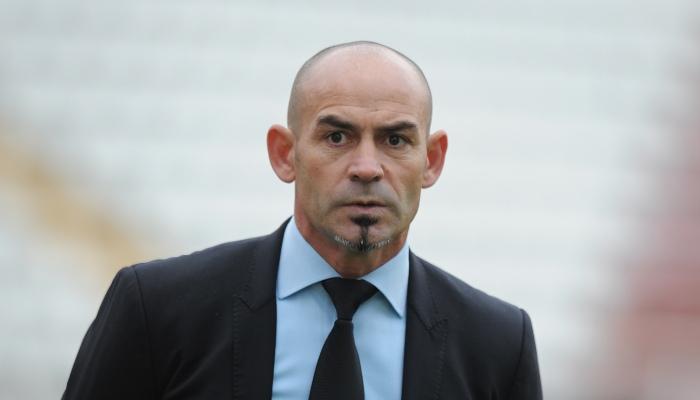 Хемес отклонил предложение Райо Вальекано о контракте