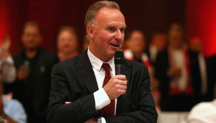 Клубы Европы против увеличения количества участников чемпионата мира