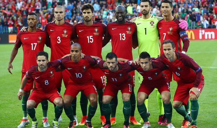 futbol-ispaniya-portugaliya-pryamoy-translyatsiya