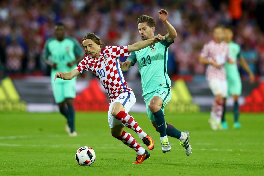 Футбол хорватия украина смотреть онлайн