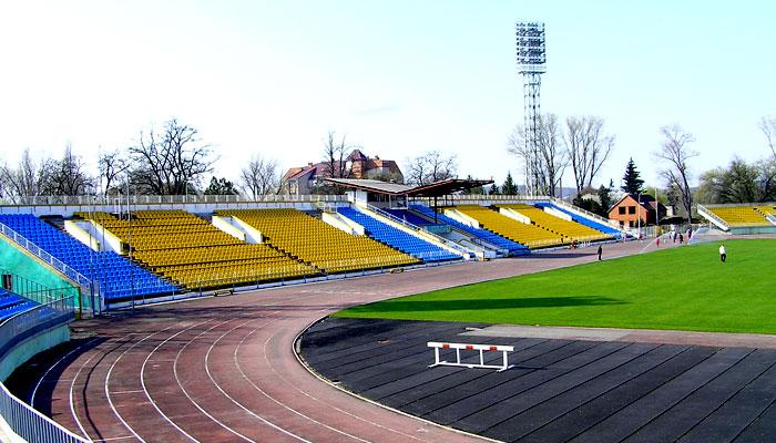 Матч 6-го тура Favbet Лиги Минай — Мариуполь пройдет без зрителей