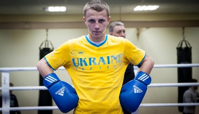 Николай Буценко, sport.bigmir.net