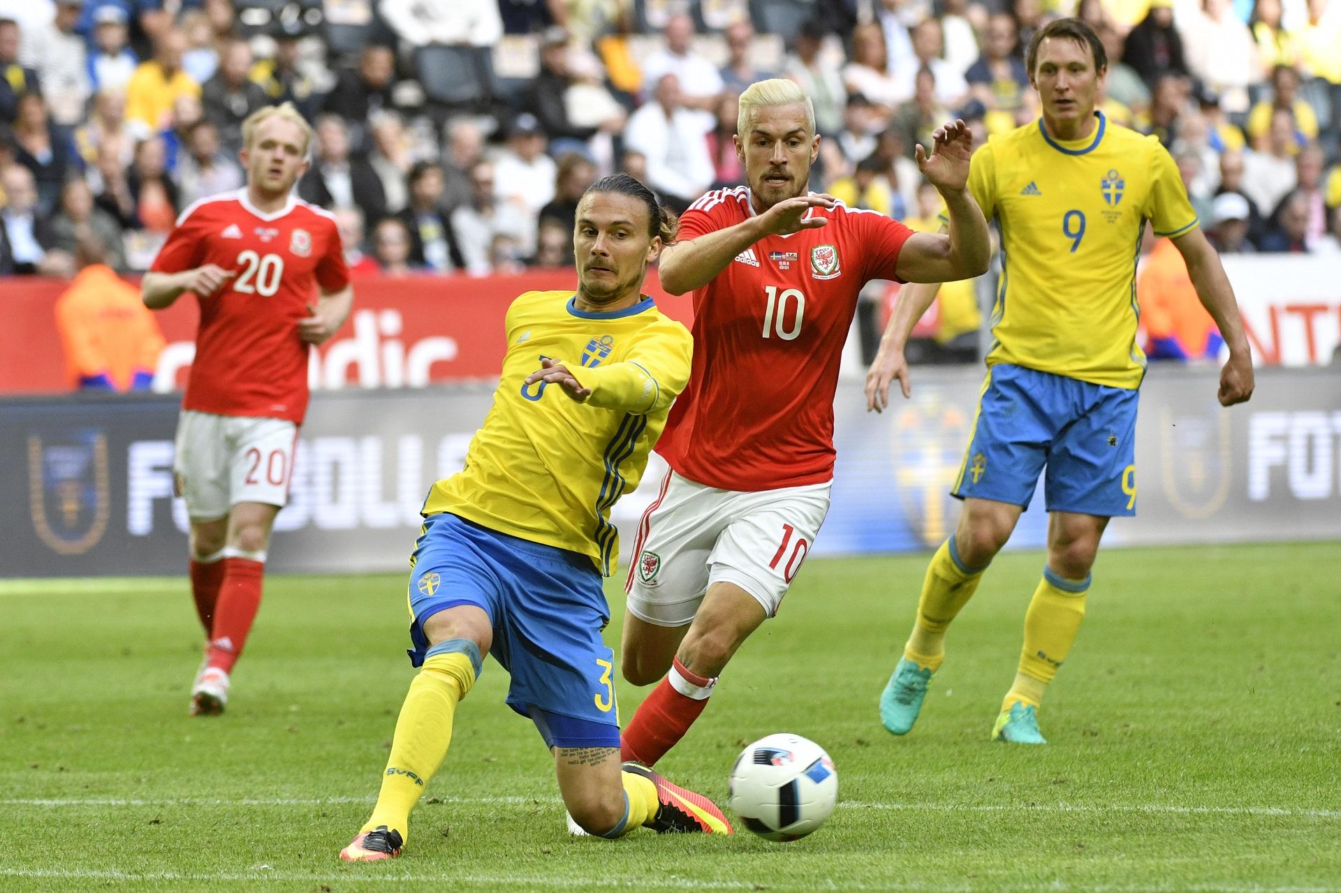 Россия аргентина мини футбол финал прогноз уфа
